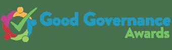 logo.png image