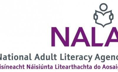 nala-full-logo.jpg image