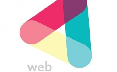web_summit_2014_logo.jpeg image