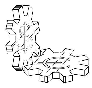 COINCOGS.jpg image
