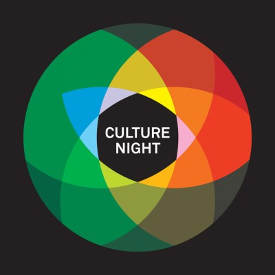 Culture_Night_Logo_RGB_small.jpg image