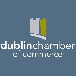 Dublin_chamber.jpeg image