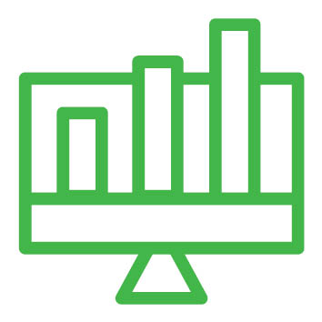 Financial_Services_Icon_2017_MHC_Light_Green.jpg image