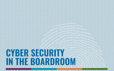 IOD_CyberSecurity_Report2016.png image