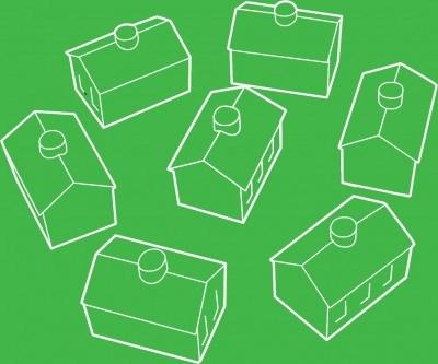 Monopoly_houses_(light_green_background.jpg image