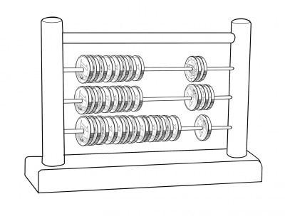 Pensions_benefits_abacus.jpg image