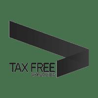 TaxFreeWW.png image