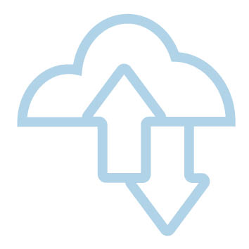 Tech_Cloud_Icon_2017_-_Blue_tint.jpg image