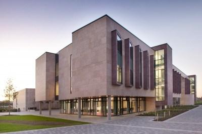 UCD_Sutherland_School_of_Law_2013_(Outside).jpg image
