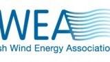 IWEA-SMALL.jpg image