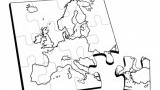 New_jigsaw_europe.jpg image