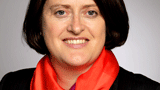 jeanne-kelly-2012-web-png.png image