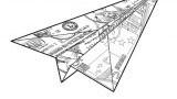 paper_plane_doller_euro_sml.jpg image