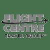 Flight-Centre.png image