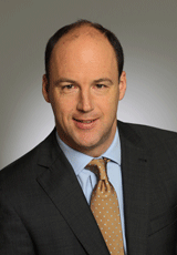 david o'donnell, corporate lawyer ireland