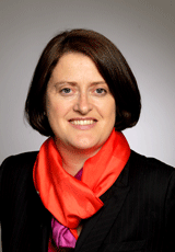 jeanne kelly, ip lawyer ireland