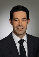 Philip Nolan, Technology Lawyer
